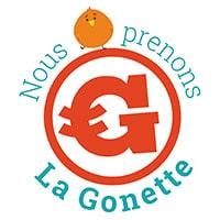 Logo_OnPrendLaGonette