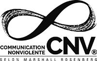 logo_AFFCNV_nb-min