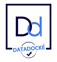 logo_datadocke_cmj,