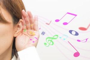 Savoir écouter permet de favoriser les coopérations durables.